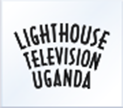 Lighthouse Television Uganda